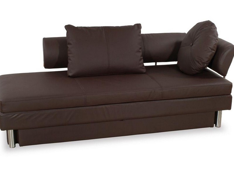 Mattress For Sleeper Sofa