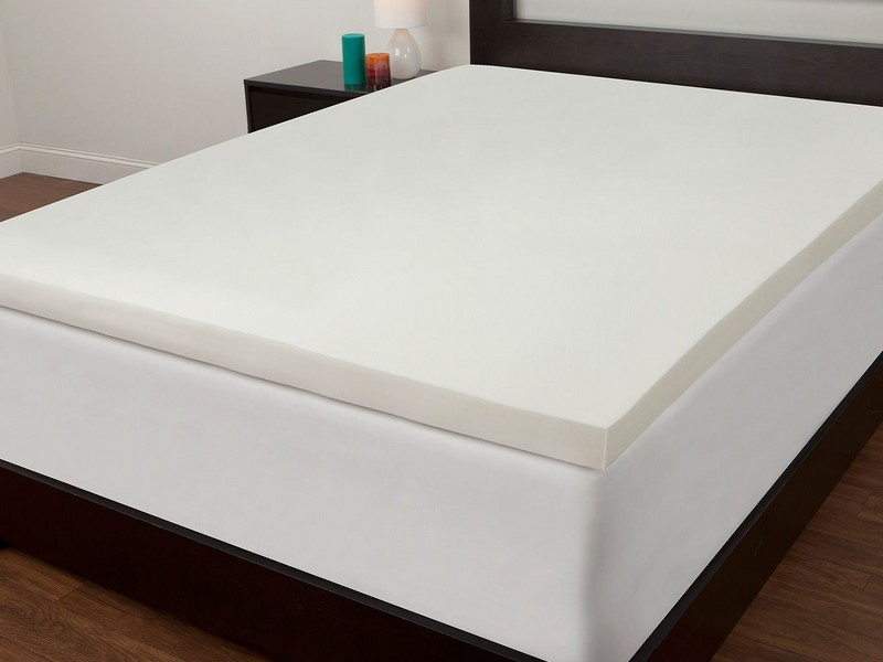 Mattress Twin Xl Ikea