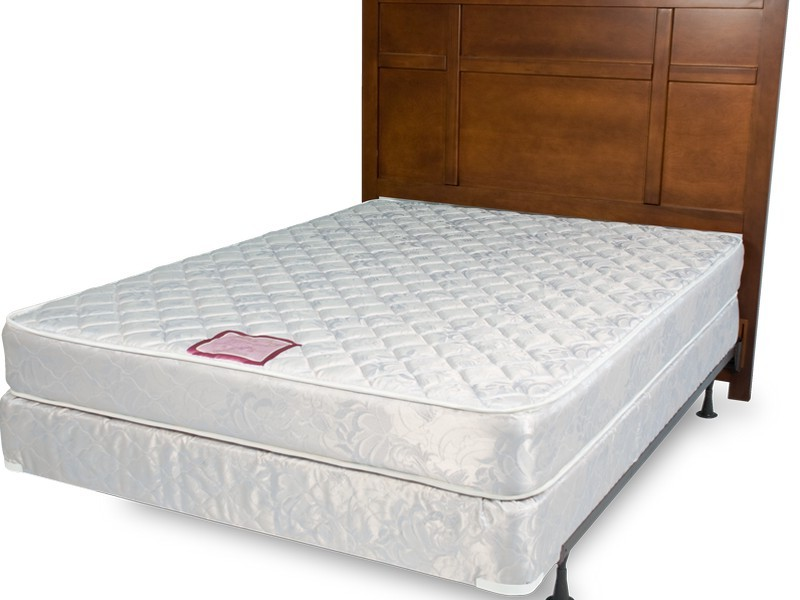 Mattresses Colorado Springs
