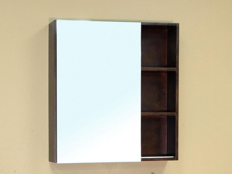 Medicine Cabinets With Mirror