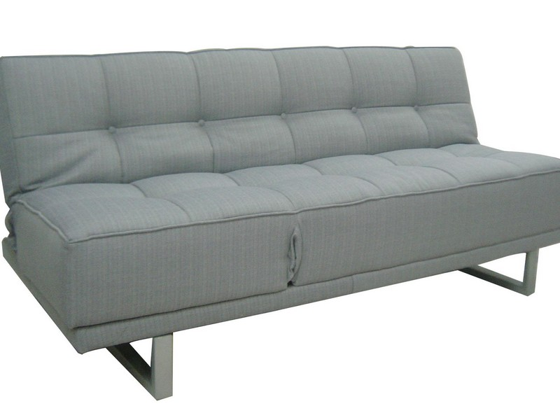 Memory Foam Futon Mattress Canada