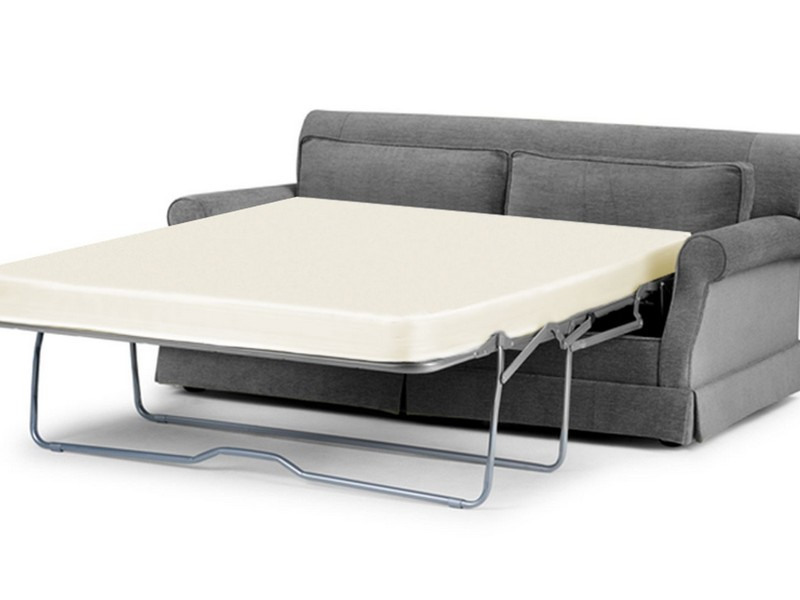 Memory Foam Sleeper Sofa