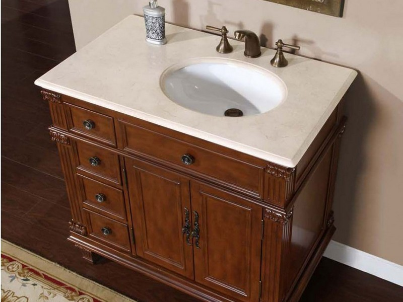 Menards Bathroom Sinks And Vanities