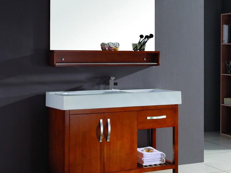 Menards Bathroom Vanities 24 Inch