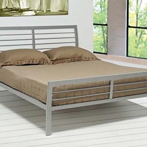 Metal Platform Beds