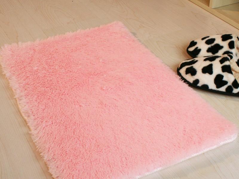 Microfiber Bath Mats