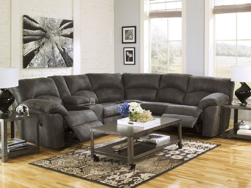 Microfiber Sectional Couch Cushion Replacement
