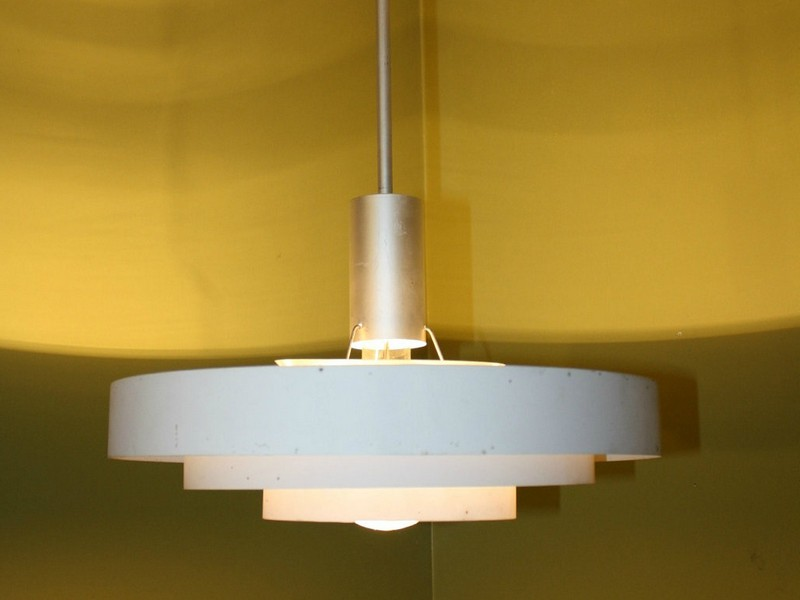 Mid Century Modern Ceiling Light Fixtures