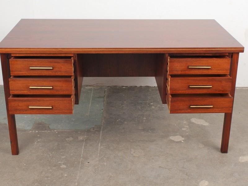 Mid Century Modern Desks