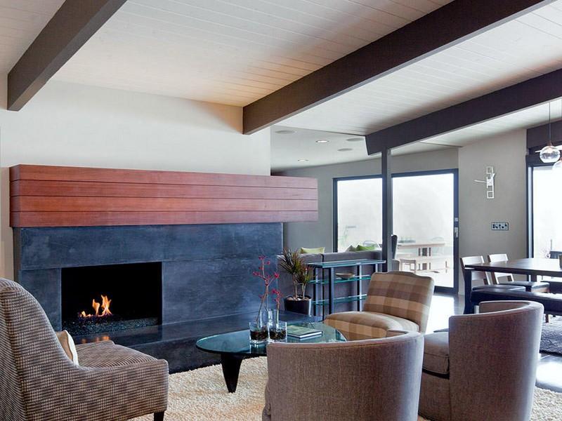 Mid Century Modern Furniture San Diego