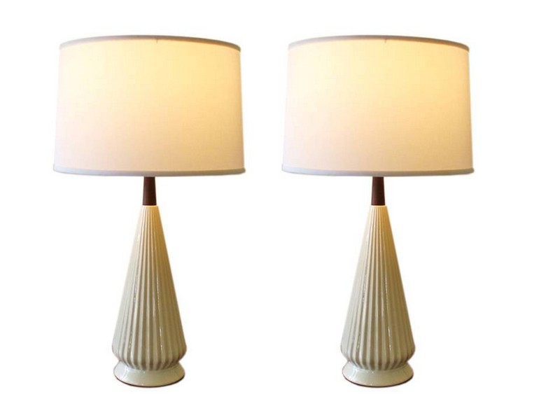 Mid Century Modern Lighting Ideas