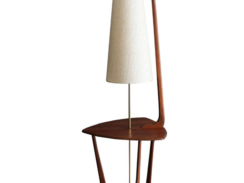Mid Century Modern Lighting