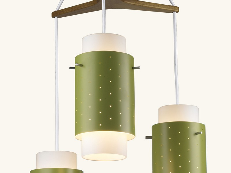 Midcentury Modern Lighting