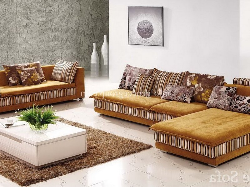 Middle Eastern Living Room Furniture