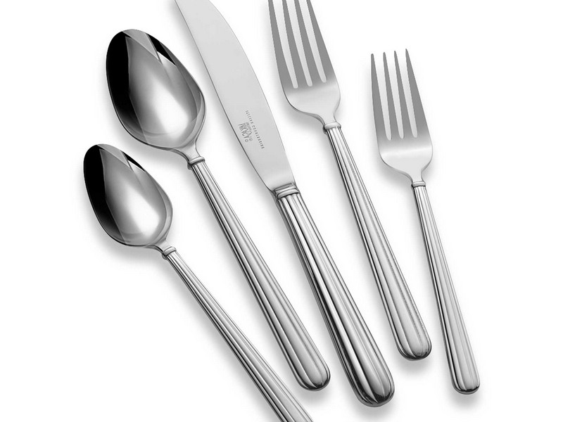 Mikasa French Countryside Flatware Open Stock