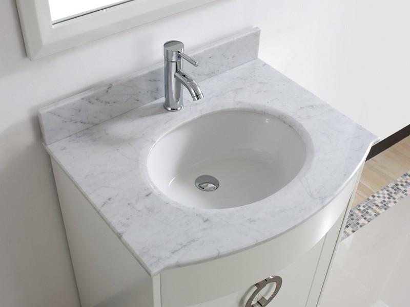 Mini Bathroom Sinks