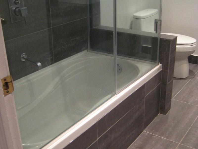 Mini Bathtubs For Small Bathrooms