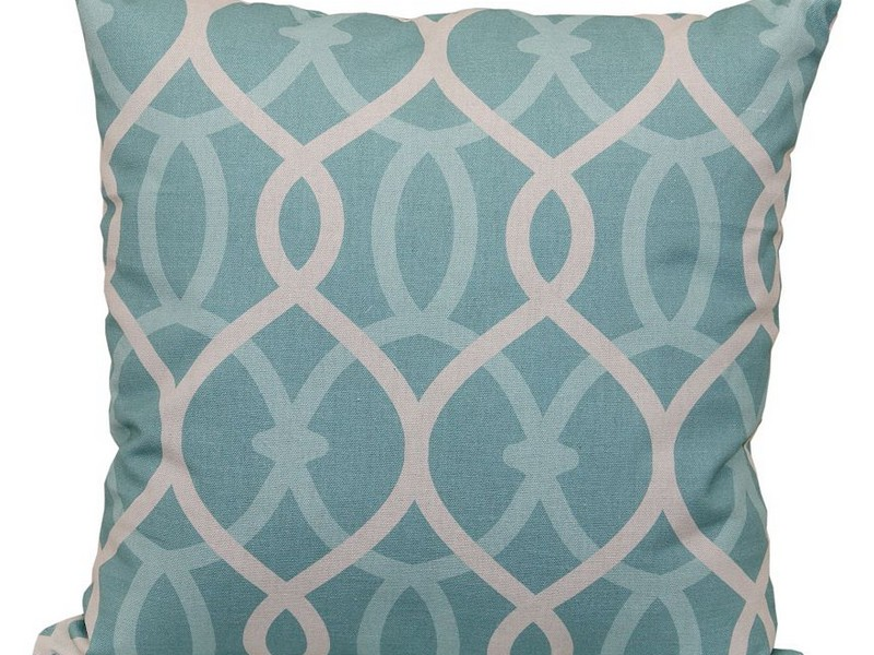 Mint Green Pillows Target