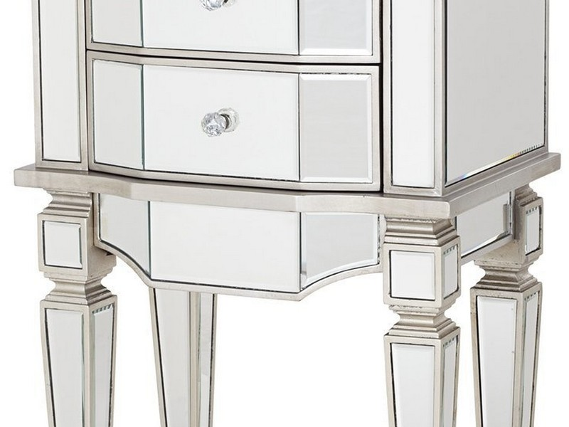Mirrored Furniture Cheap