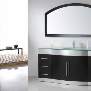 Modern Bathroom Sinks And Vanities
