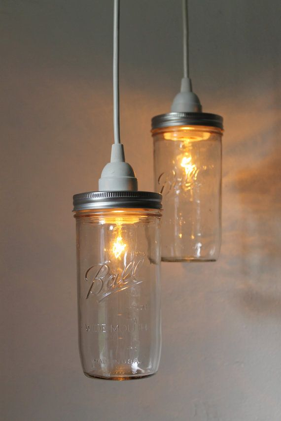 Modern Country Lighting Fixtures