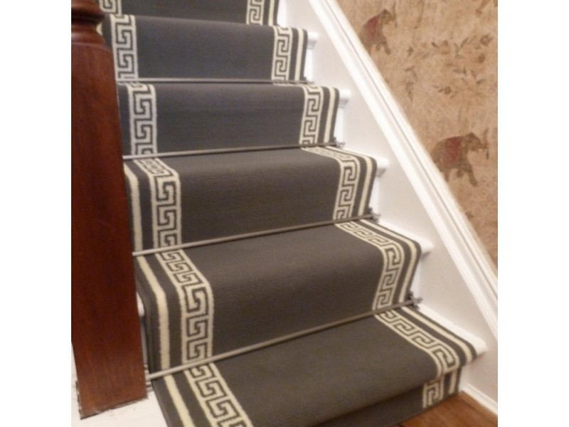 Modern Stair Runners Uk