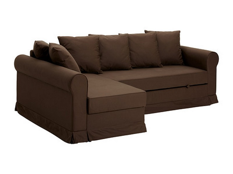 Moheda Sofa Bed