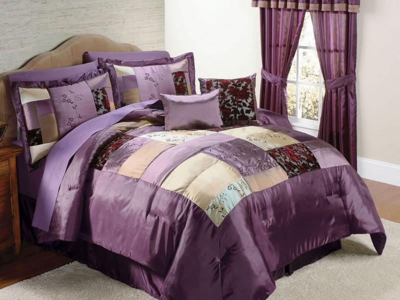 Moroccan Bedding Sets