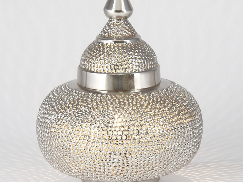 Moroccan Style Table Lamps Uk