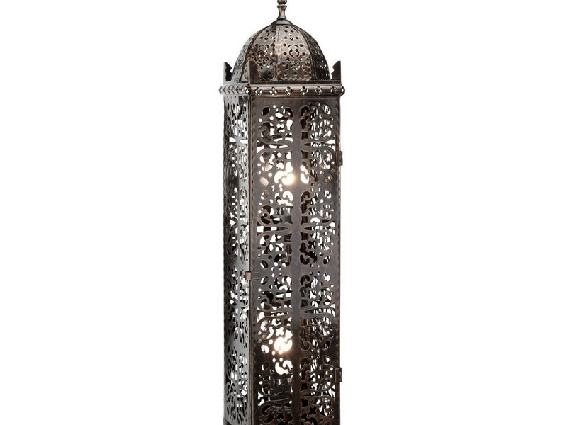 Moroccan Table Lamps Australia