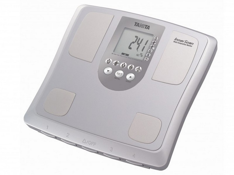 Most Accurate Bathroom Scales 2014