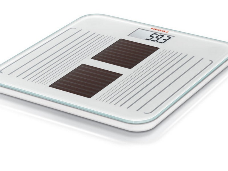 Most Accurate Bathroom Scales 2015