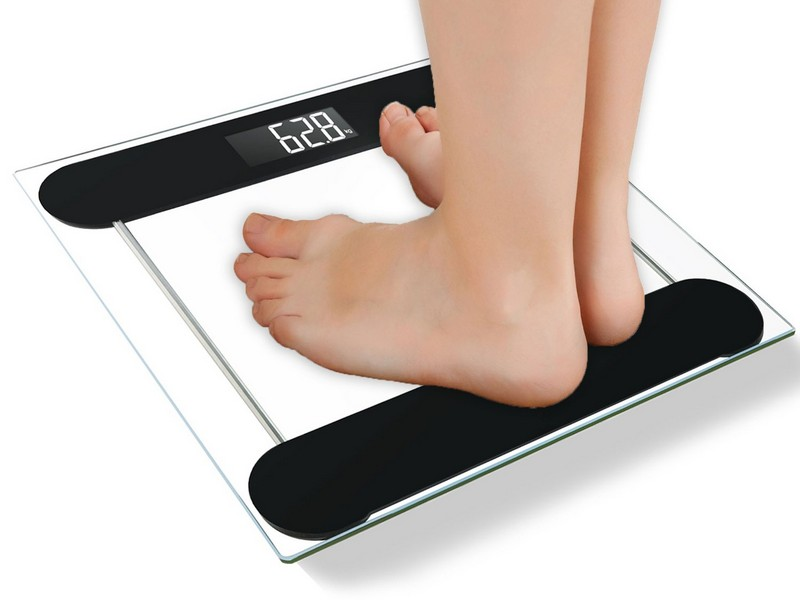 Most Accurate Bathroom Scales Uk 2014