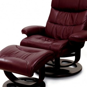 Most Comfortable Computer Chair 2014