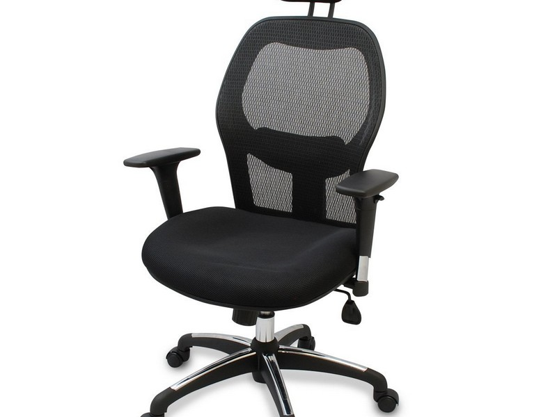 Most Comfortable Computer Chair Under 100
