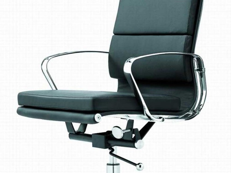 Most Comfortable Computer Chairs