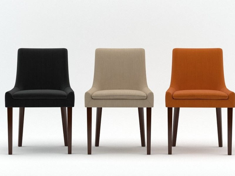 Most Comfortable Dining Chairs