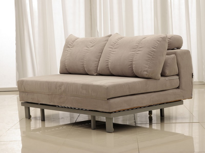 Most Comfortable Sleeper Sofa Ever