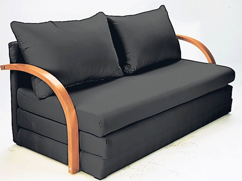 Most Comfortable Sofas 2014 Uk