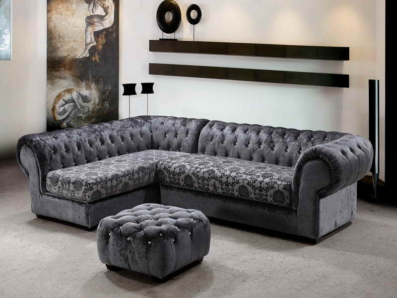 Most Comfortable Sofas 2015