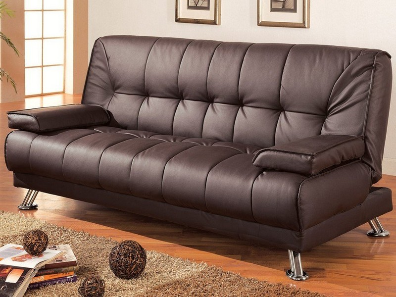 Most Comfortable Sofas In The World