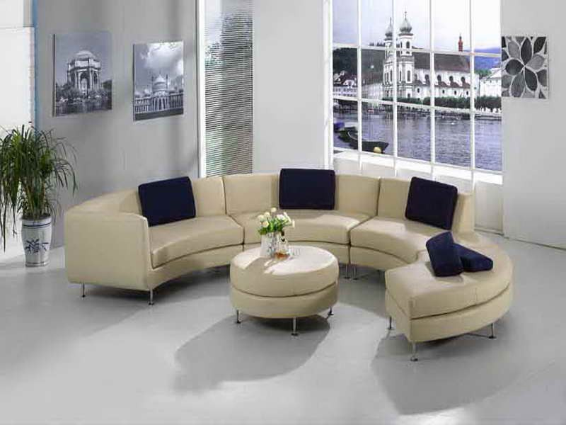 Most Comfortable Sofas Sectionals