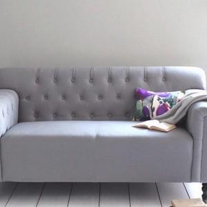 Most Comfortable Sofas Uk