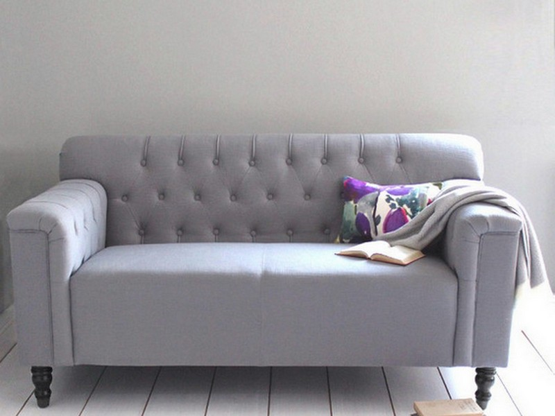 Most Comfortable Sofas Uk