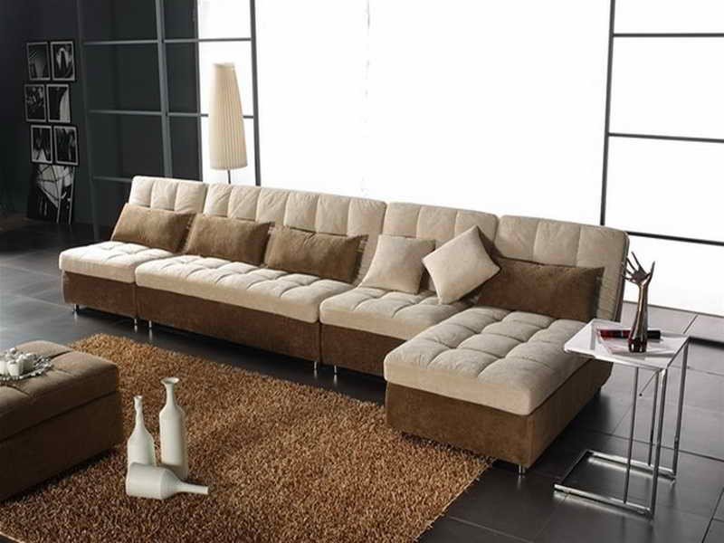 Most Comfortable Sofas Under 1000