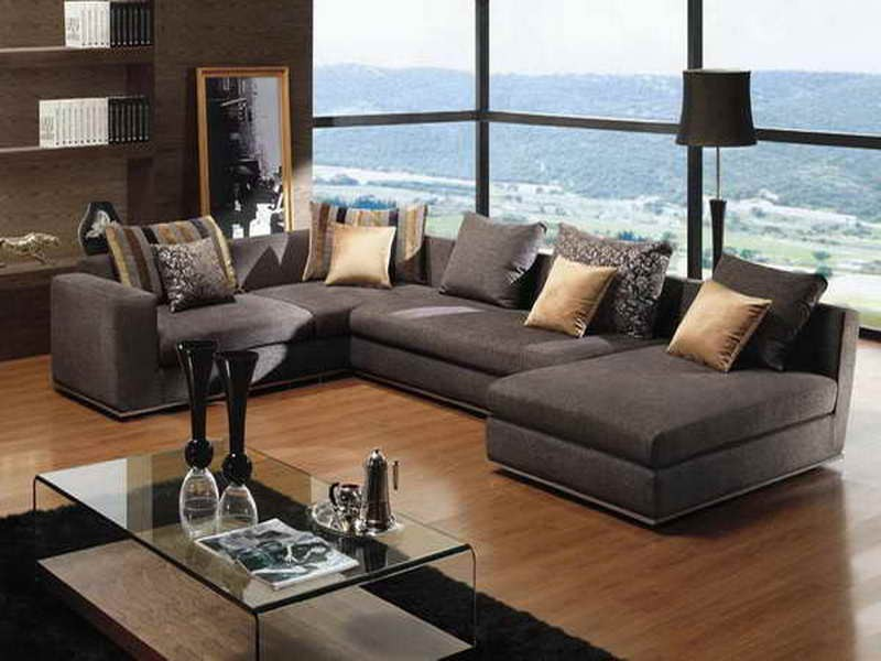 Most Comfortable Sofas