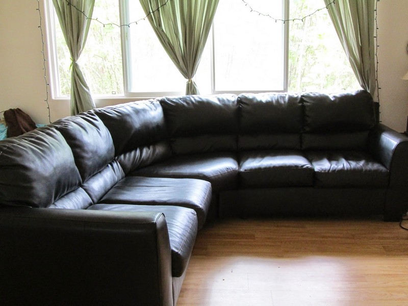 Most Expensive Couch