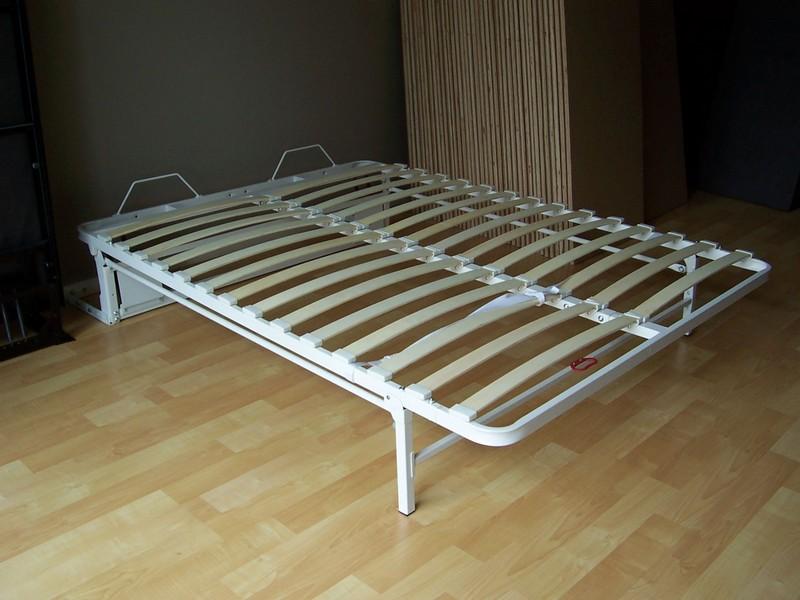 Murphy Bed Frame Kit