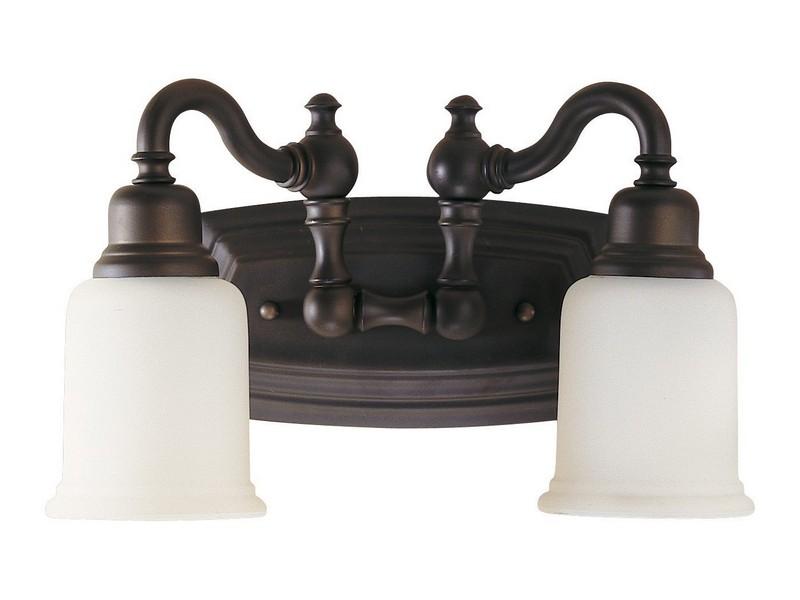 Murray Feiss Bathroom Lighting Fixtures