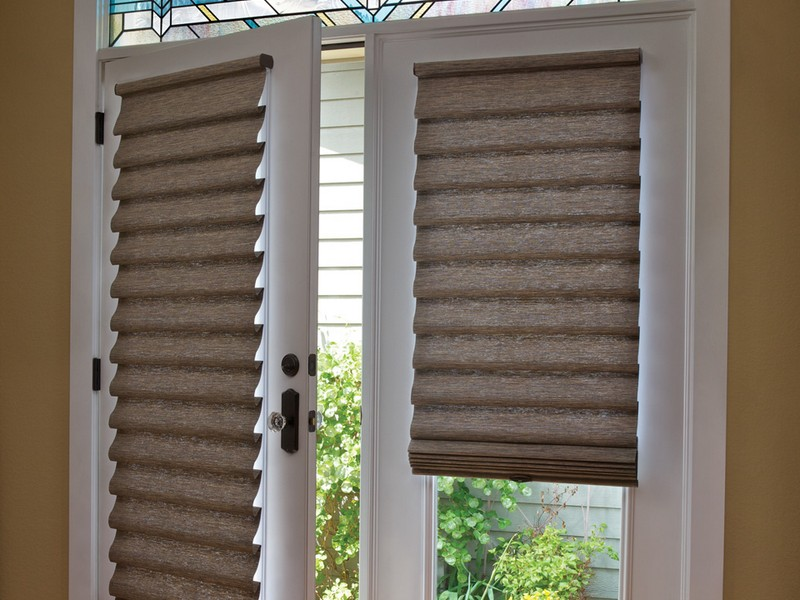 My Blinds By Hunter Douglas